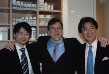 dr-masashi-uwabu