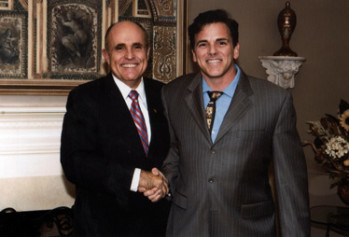 dr-salerno-with-rudy