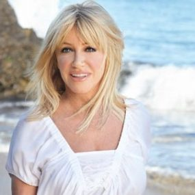 main-suzanne-somers