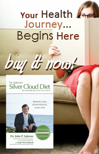 Silver Cloud Diet