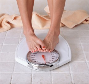 Gut Bacteria Causes Weight Gain