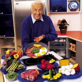 Atkins diet fact or fad essay