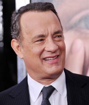 Tom Hanks Diabetes