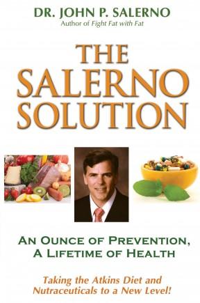 The Salerno Solution by Dr. John Salerno