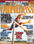 On Fitness