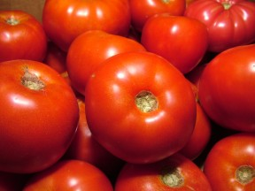 Lycopene for Cardiovascular Support