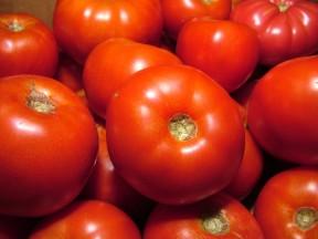 lycopene-tomatoes