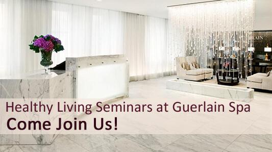 seminar-guerlain-spa