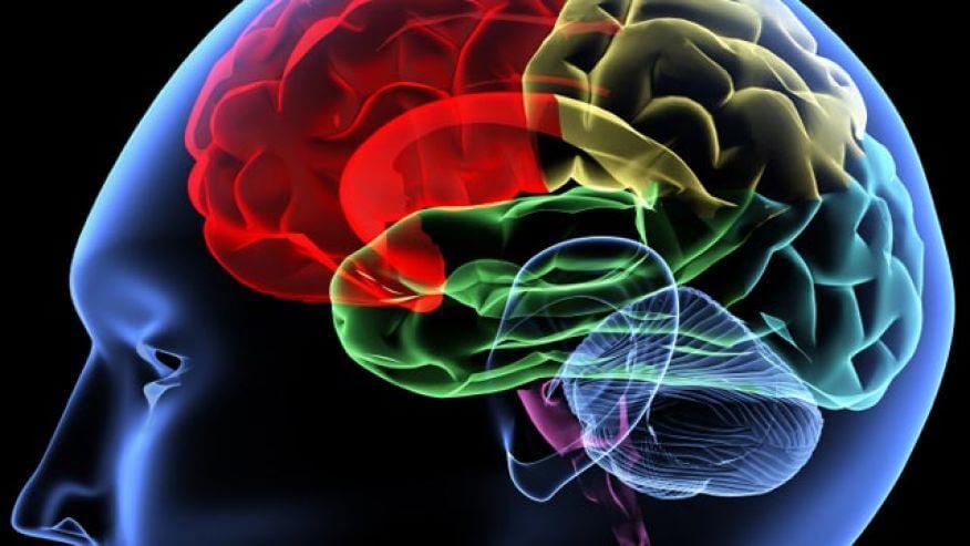brain-aneurysm-vitaminc