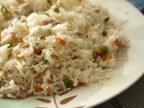 rice arsenic