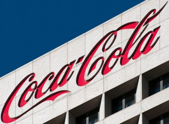 coca cola dangers