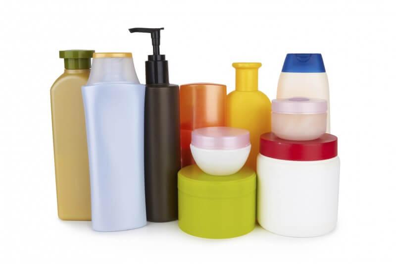 Toxic Everyday Items