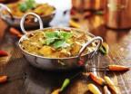 St Croix Curry Recipe