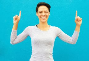 How A Positive Outlook Can Improve Your Health