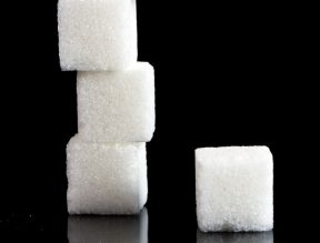 Ways to Get Rid of Sugar