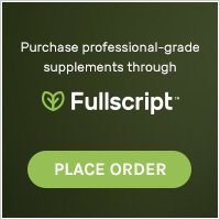 Fullscript - Purchase professional-grade supplements online