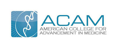 American College of Advancement in Medicine