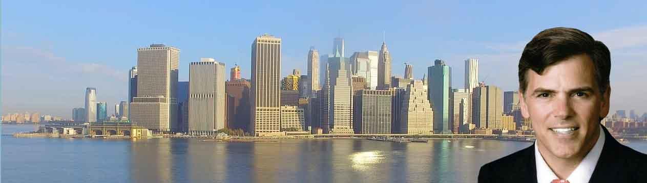 Complementary Medicine NYC | Anti Aging Clinics NYC