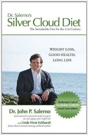 Dr. Salerno's The Silver Cloud Diet