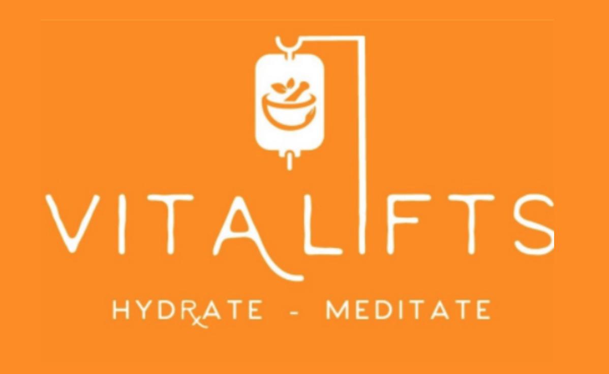VitaLifts