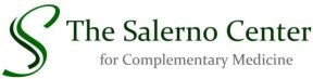 The Salerno Center for Complementary Medicine in NYC