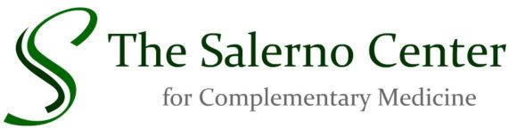 The Salerno Center For Complementary Medicine