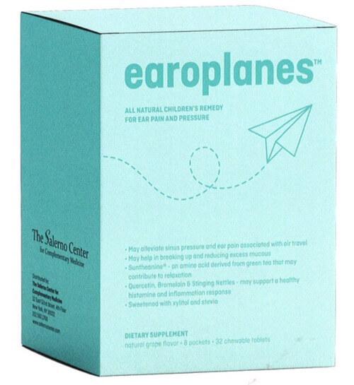 earoplanes-box