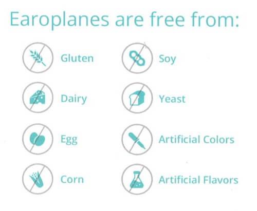 earoplanes-free