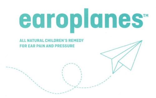 earoplanes logo