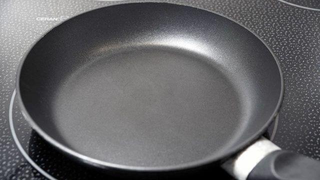 Dangers of Modern Cookware