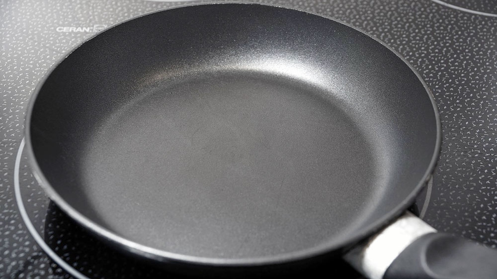 Dangers of Modern Cookware