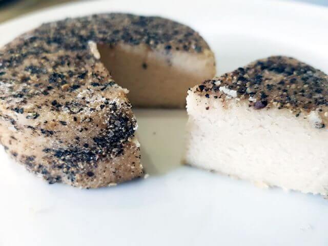 Fermented Nut Cheese Recipe