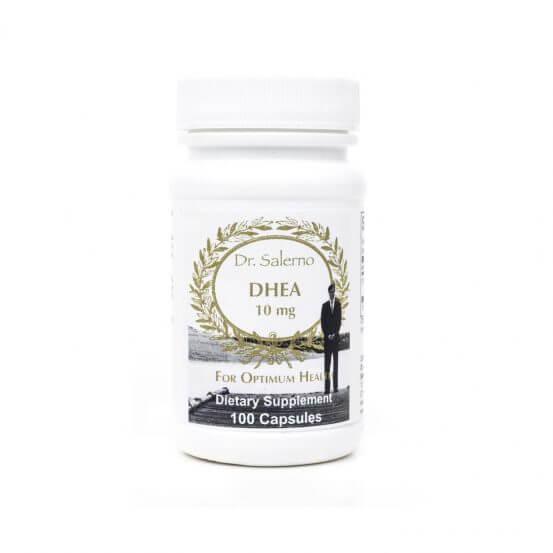 DHEA-1