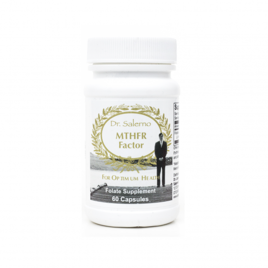 MTHFR-Factor-1