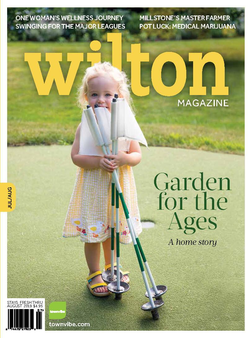 wilton-cover