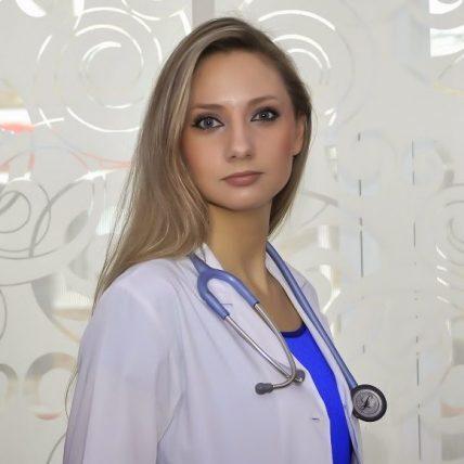 Marina Moiseyeva
