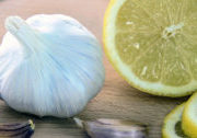 Natural Cold and Flu Remedies?