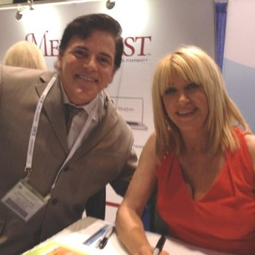 dr-salerno-with-suzanne-somers-1
