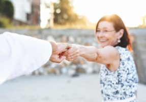Bioidentical Hormone Replacement Therapy for Menopause